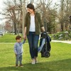 Graco FastAction SE Travel System - image 4 of 4