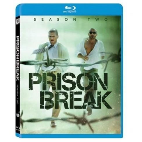 prison break season 4 subs