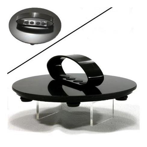 Don Zeck Lens Cap for Nikon 400mm f/2.8 AF-S or Nikon 400mm f/2.8 VR Lenses - image 1 of 1