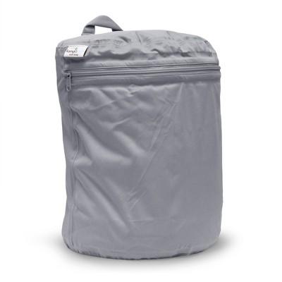 Kanga Care 3D Dimensional Seam Sealed Wet Bag