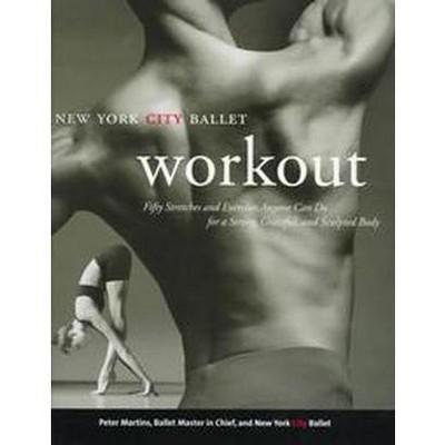 Ballet Beautiful Book Pdf