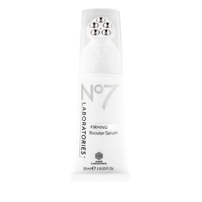 No7 Laboratories Firming Booster Serum - 1 fl oz