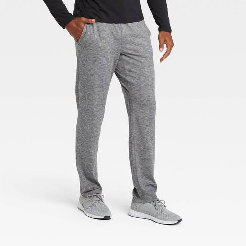 Men's Cozy Pants - All in Motion™ - image 1 of 4