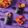 Hershey's Halloween Value Chocolate Mix - 50.18oz/170ct - image 2 of 4