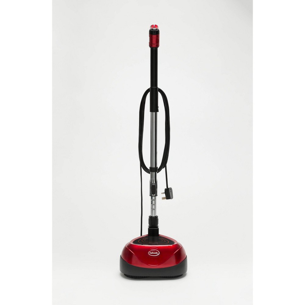 Image of Ewbank Multi-Use Floor Polisher