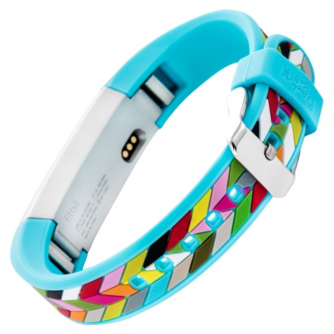 French Bull® Fitbit® Alta™ Band