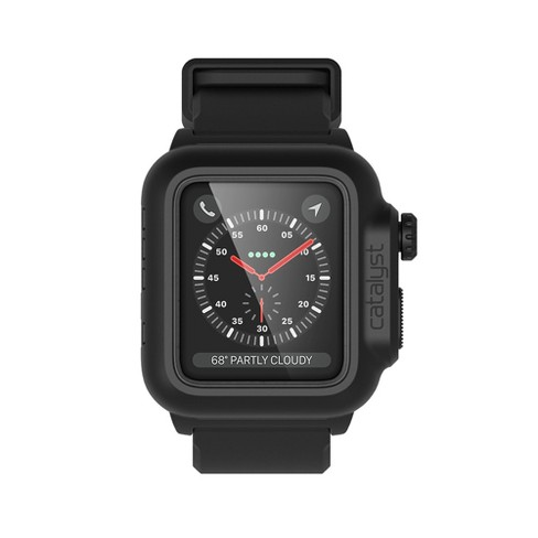 0773804b473 Catalyst Case For Apple Watch Series 3 And Apple Watch Series 2   Target