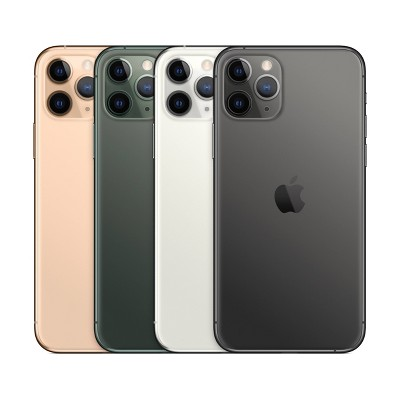 Apple Iphone 11 Pro Target