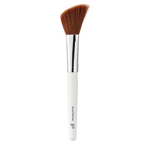e.l.f. Bronzing Brush - image 1 of 3