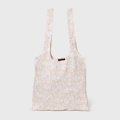 Tote Handbag - Wild Fable™
