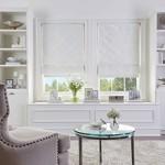 blinds target window blinds target mini blinds for.htm window shades target  window shades target