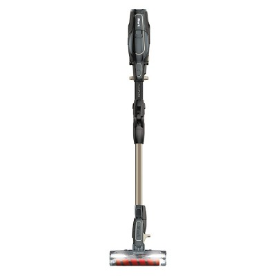 Shark ION F80 Cord-Free MultiFLEX Stick Vacuum