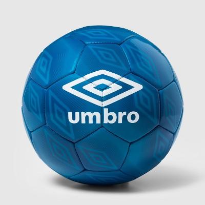 umbro size 4 soccer ball