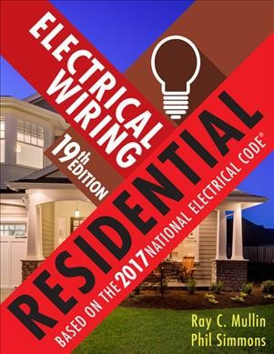 GUEST_ca97e123 2bfd 4c58 a846 59d9712bb454?wid=488&hei=488&fmt=pjpeg electrical wiring residential based on the 2017 target