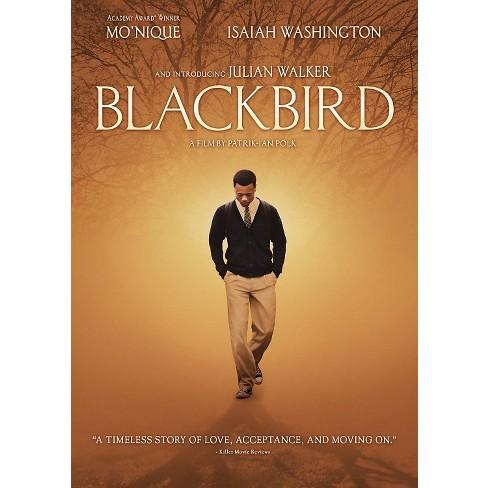 Blackbird (DVD) - image 1 of 1