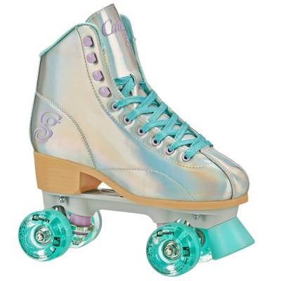 Roller Derby Candi Sabina Roller Skate - Hoogram/Blue
