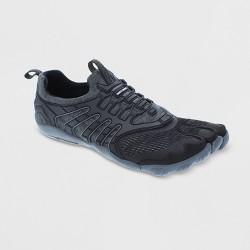 Men's Body Glove 3T Hero Water Shoes - Black