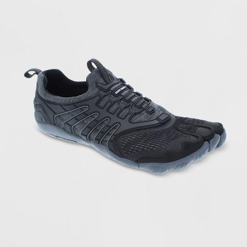 Men's Body Glove 3T Hero Water Shoes - Black - image 1 of 3
