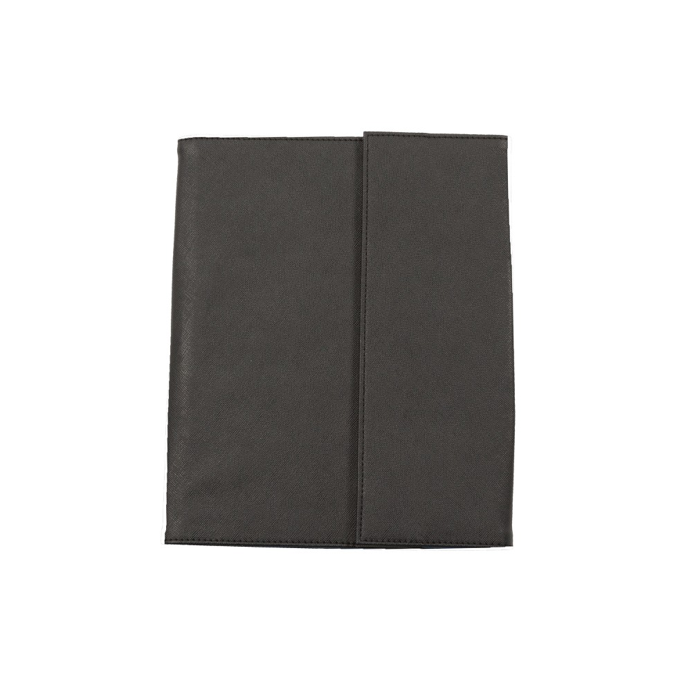 Tablet Organizer - Black, Luggage Accessories