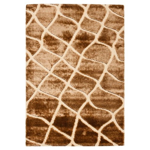 Blaney Rug - Safavieh® - image 1 of 4
