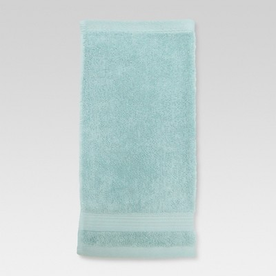 Performance Washcloth Surf - Threshold™