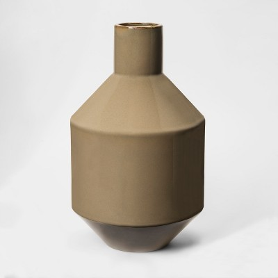 Vase - Brown - Project 62™