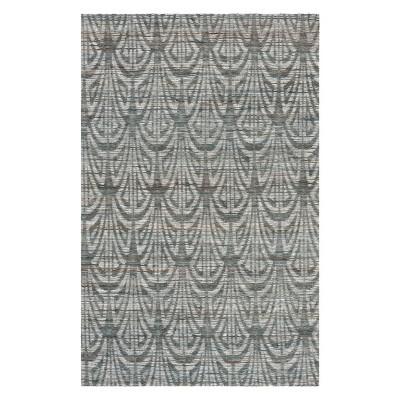 Charlene Geometric Woven Area Rug - Safavieh