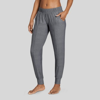 Jockey Generation™ Women's Cool & Comfy Jogger Pajama Pants