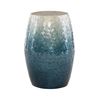 Prianna Drum Table - Linon