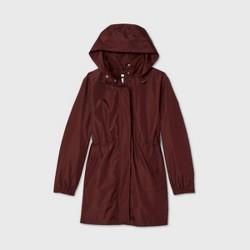 Women's Rain Jacket - A New Day™