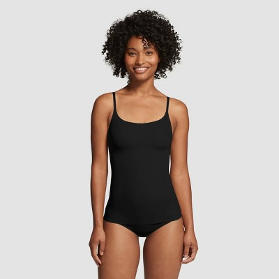 True & Co. True Everybody Women's Camisole
