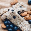 Lola Bar Probiotic - Nathan Blueberry Almond - 4ct - image 3 of 3