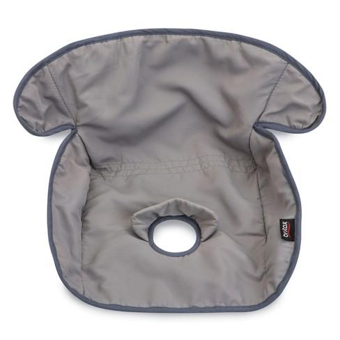 Britax Seat Saver Waterproof Liner - image 1 of 4