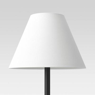 Empire Lamp Shade - Threshold™