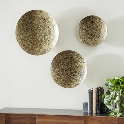 Round Wall Decor Target, Round Wall Decor Ideas