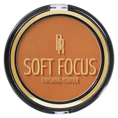 Black Radiance Soft Focus Finishing Pressed Powder - 0.46oz - image 1 of 3