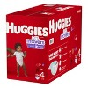 Huggies Little Movers Diapers Huge Pack - (Select Size) - image 5 of 5