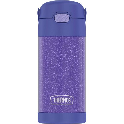 Thermos 12oz FUNtainer Water Bottle