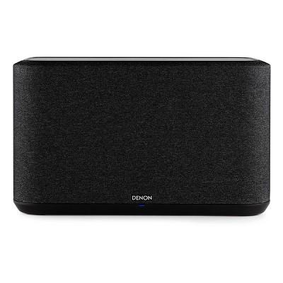 Denon Home 350 Wireless Streaming Speaker
