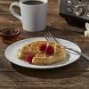Kellogg's Eggo Thick & Fluffy Original Frozen Waffles - 11.6oz/6ct - image 3 of 4