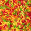 Mike and Ike Original Fruits Chewy Candy - 5oz - image 3 of 3