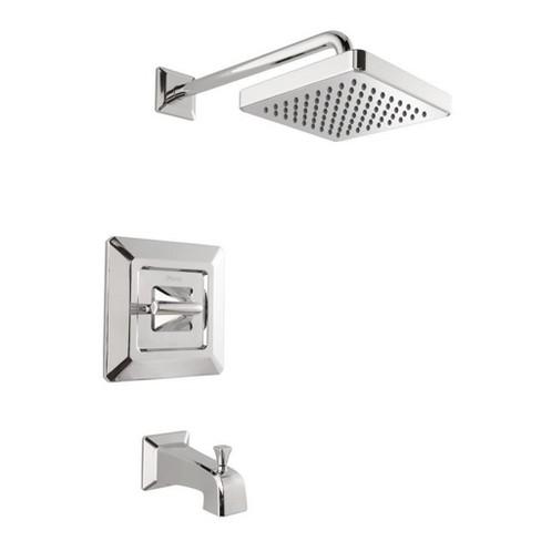 Pfister G89-8FE Park Avenue Shower Trim Kit - image 1 of 1