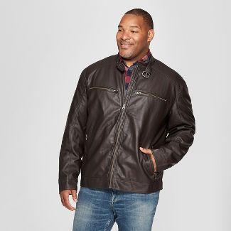 284b068c8 Coleman® Adults' Highbanks Trail Polyester Jacket – L/XL – BrickSeek