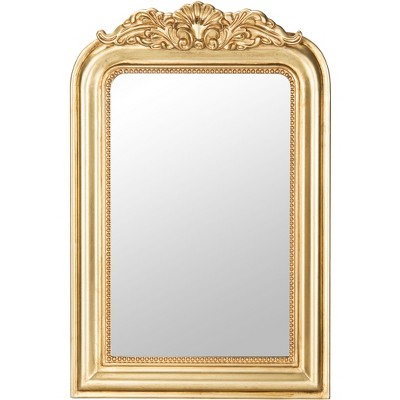 Wenda Mirror  - Safavieh