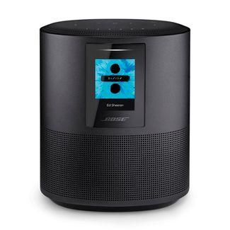 Bose Home Speaker 500 - Black