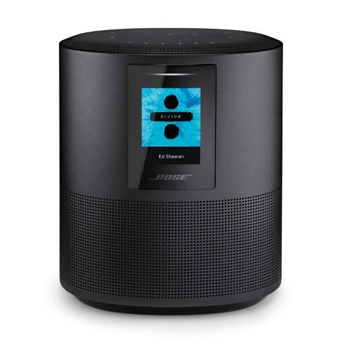 Bose Home Speaker 500 - image 1 of 4