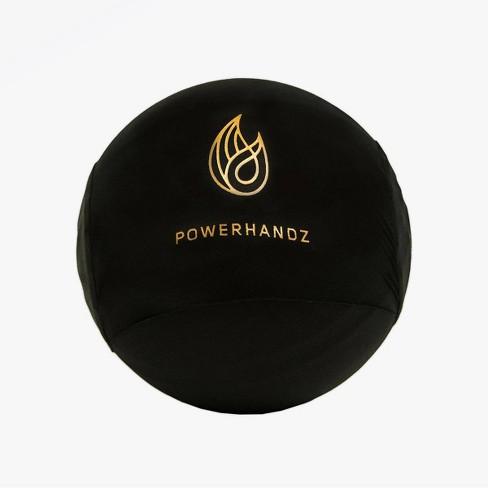 "POWERHANDZ Dribble Sleeve for Basketball - 29.5"" - image 1 of 1"