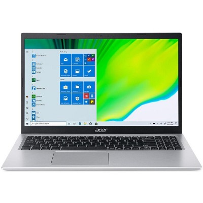 "Acer Aspire 5 - 15.6"" Laptop Intel Core i7-1165G7 2.8GHz 12GB Ram 512GB SSD W10H - Manufacturer Refurbished"