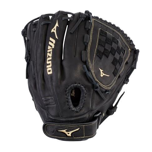 "Mizuno Mvp Prime Fastpitch Softball Glove 12"" - image 1 of 2"
