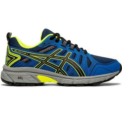 ASICS Kid's GEL-Venture 7 GS Running Shoes 1014A072